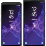 Samsung Galaxy S9 – Why Apple may not be losing any sleep