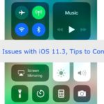Wi-Fi Issues with iOS 11.3? Tips to Consider