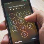 Quick Tips to Make Your iPhone or iOS Device Even More Private