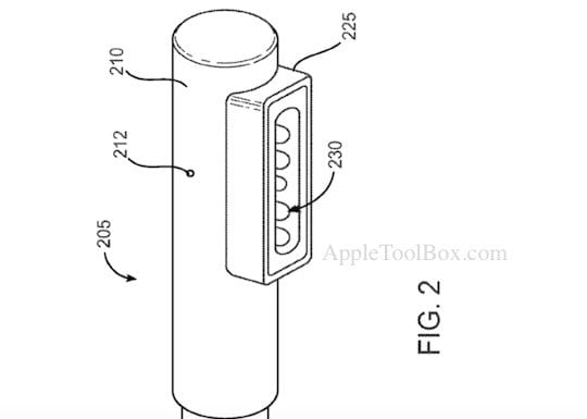 Apple Fire Resistant Charging Cables