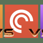 Battle of the Apps: Overcast vs Pocket Casts vs Podcasts