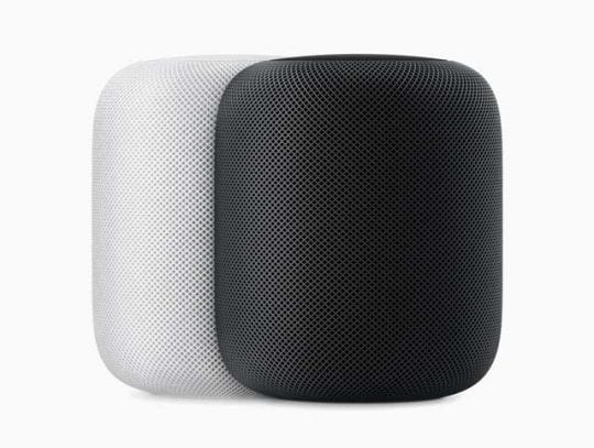 HomePod Unavailable in Home App or Not Showing Up? How To Fix