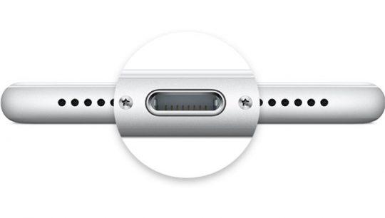 How to Fix iPhone Stuck in Headphones Mode, Speaker Not Working