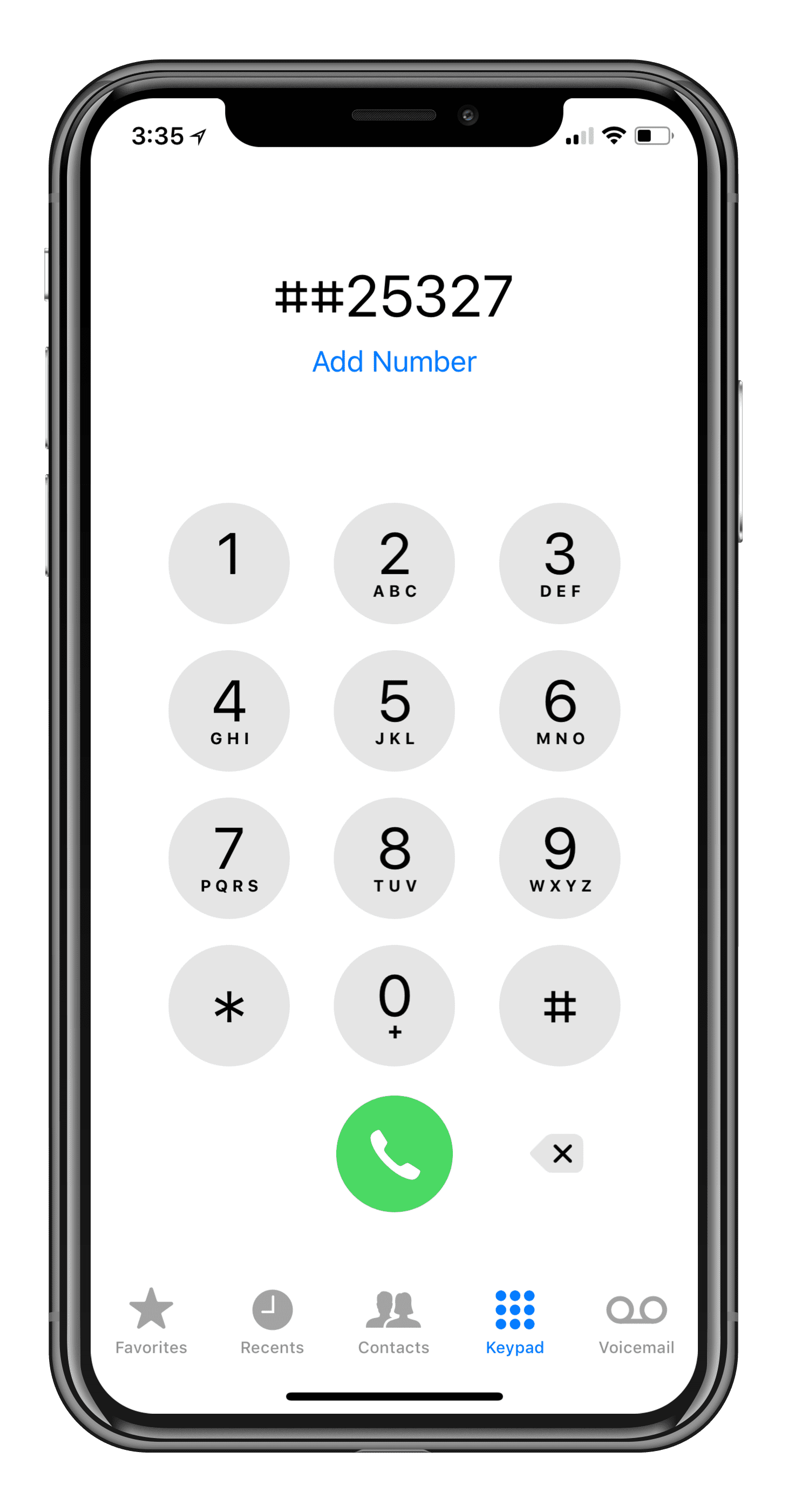 Wi-Fi Calling Not Working After iOS Update? How-To Fix - AppleToolBox