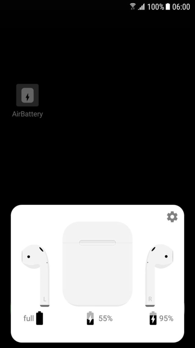 How To Check AirPods Battery Status on iPhone, Watch, Mac and even