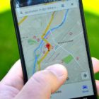 How To Share Your iPhone's Location With Your Android Friends and Family (And Vice Versa)