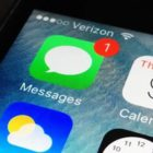 iPhone Storage Full? Tips Managing iOS iMessage Data