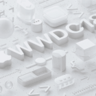 Here are the most exciting announcements from WWDC 2018