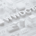 Exclusive: Apple Plans iOS 12, macOS Mojave, Major Siri Updates, iPad Pros, Macs & more for WWDC 2018