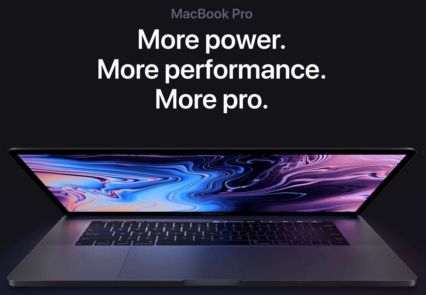 2018 MacBook Pro 1-min
