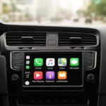 How Apple Can Continue to Innovate with CarPlay in the Future