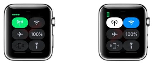 Walkie Talkie Feature Not Working on Apple Watch