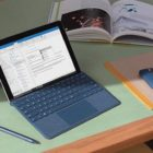 Microsoft Surface Go vs. Apple iPad: Which is Best For You?