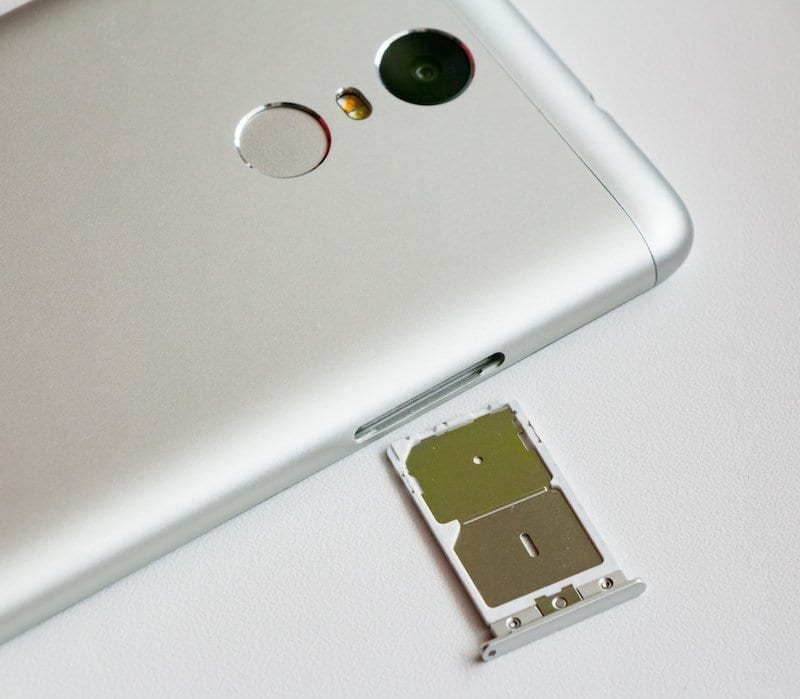 Iphone S Sim Card Tray