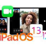 Why Is My FaceTime Not Working in iOS 12 or iOS 13 and iPadOS? How-To Fix It