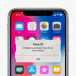 Face ID Not Working on iPhone? How-To Fix Today