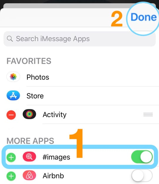 iMessage Not Working iOS 12? Fix Message App Problems - AppleToolBox
