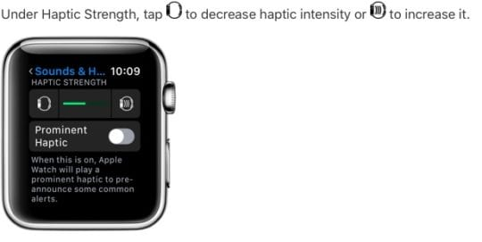 What is the new Haptic Touch on iPhone XR
