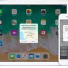 Setting up new iPhone? Be Mindful About Apple's Two-Factor Authentication
