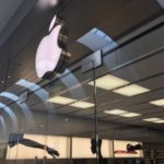 How To Set Up An Appointment At An Apple Store