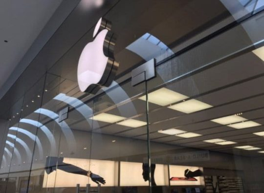 Genius Appointment at Apple Store, How To Set One Up