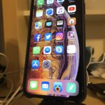 iPhone XS Review - 1 Month Later
