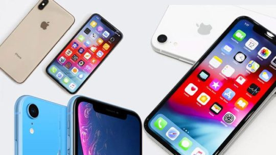 Update to a new iPhone Model While Still Using iOS Beta