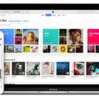 Can't Add Artwork in iTunes? Greyed Out? Here's How to Fix