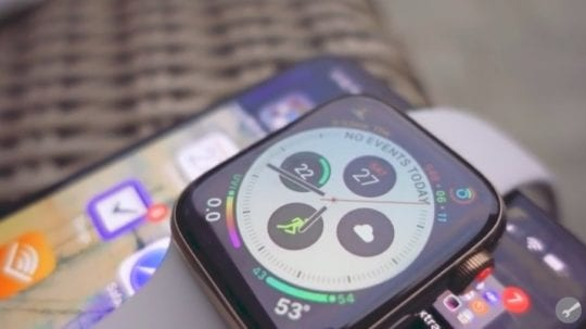 How to Resolve Apple Watch Volume Problems - AppleToolBox