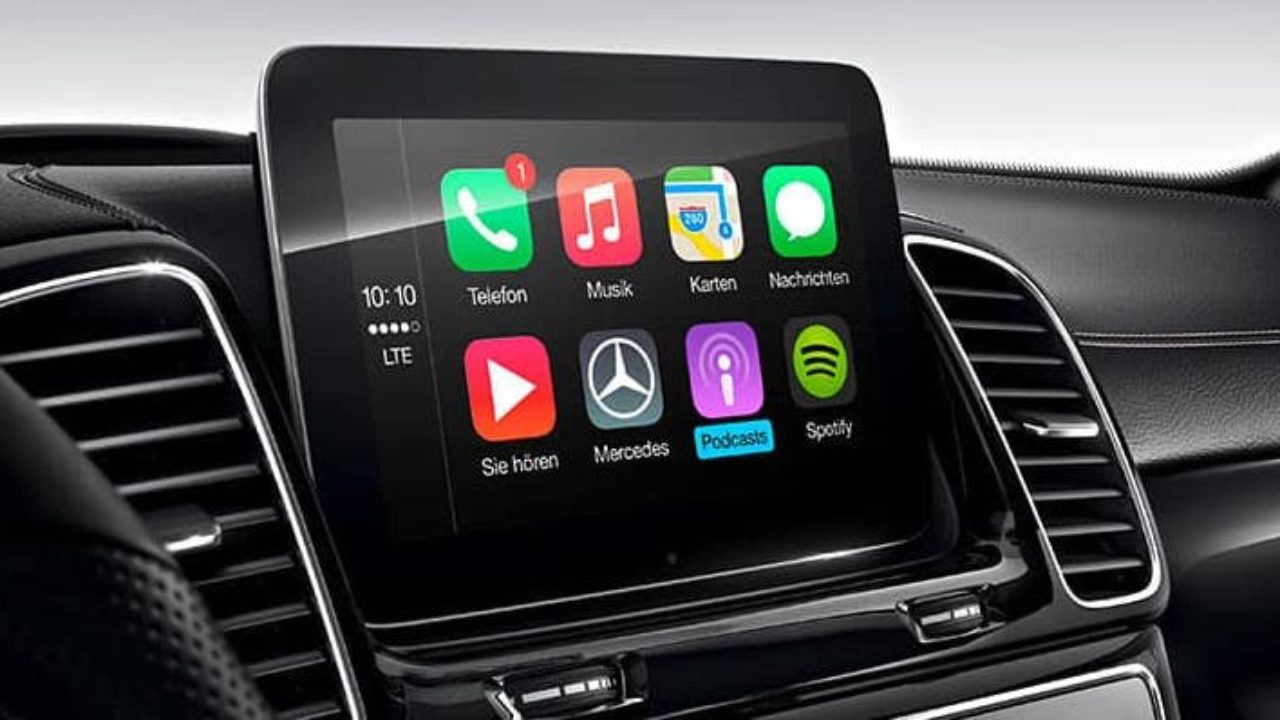 Carplay Not Working After Ios Update How To Fix Appletoolbox