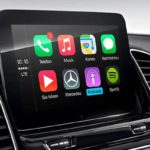 CarPlay not working after iOS update, How-To Fix