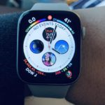 How to Use the New Infograph Complications on your Apple Watch
