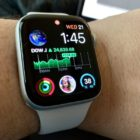 How to Manage Favorite Contacts on Apple Watch using Infograph Face