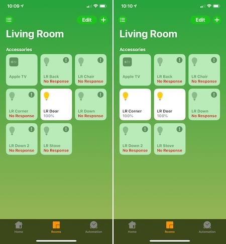 HomeKit Troubleshooting: When Your Philips Hue Lights Don't Work