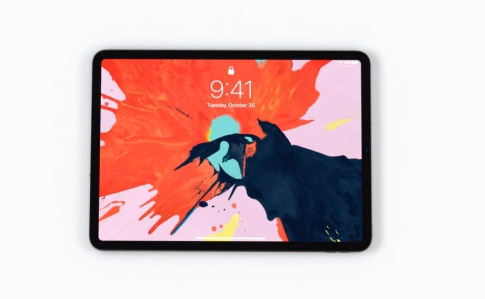 Why is My iPad So Slow? How to Speed Up a Slow iPad