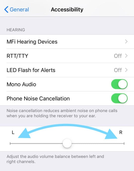 How Can I Make My Apple AirPods Louder? - AppleToolBox