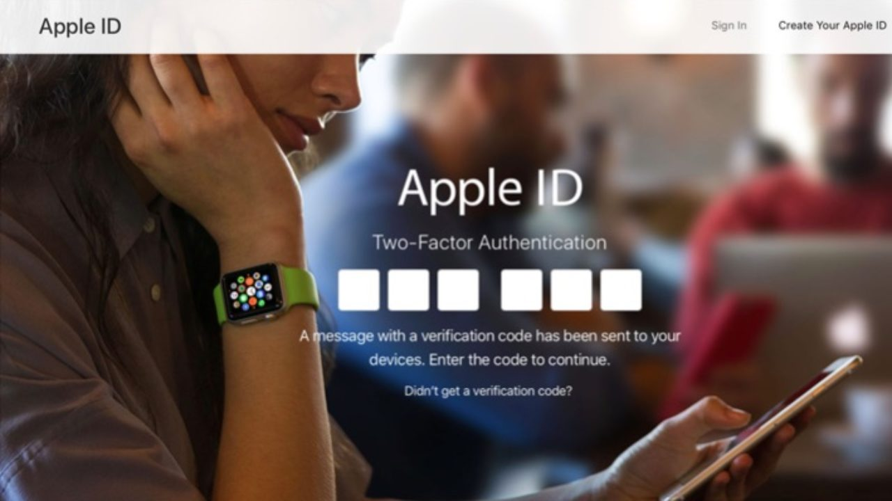 Update Unavailable With This Apple Id Here S How To Fix It Appletoolbox