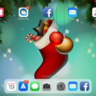 How To Setup an iPad for Elderly User Before Gifting