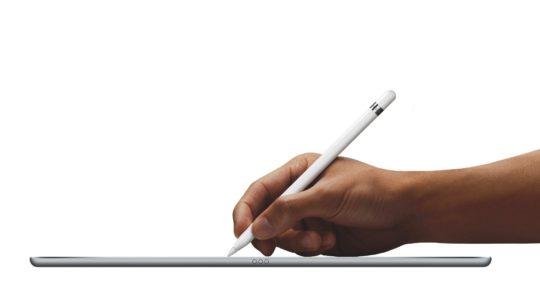Best Handwriting Apps iPad Pro