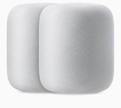 HomePod Stereo Setup Not Working, How-To Fix
