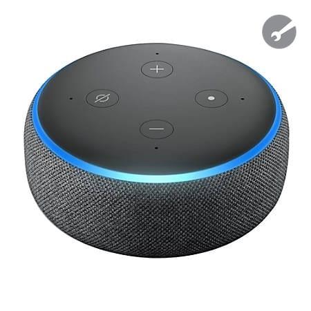 amazon echo tips for iPhone