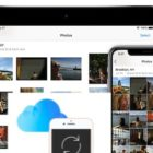 The Definitive Guide to iCloud Photos (2020 update)