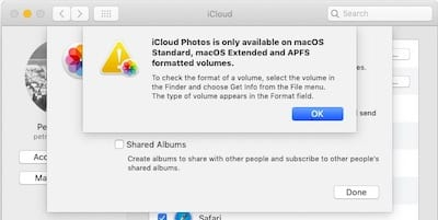The Definitive Guide to iCloud Photos in 2019 - AppleToolBox
