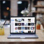 iTunes Not Showing Album Artwork? How to Fix