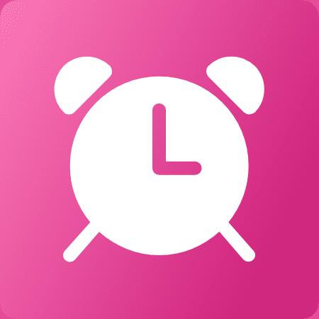 Magic music sleep timer