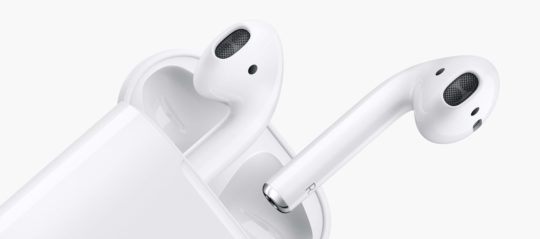 AirPods Not Charging Fix