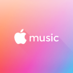 These top 10 Shortcuts will amp up your Apple Music experience