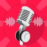 7 best voice memo and recording apps for iPhone