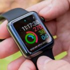 Use Apple Watch Activity Sharing to compete and compare with friends