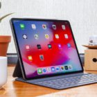 iPad Pro wishlist: 10 things users want in iOS 13 (but probably won't get)